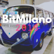 Bit Milano 2018 dritte on the road